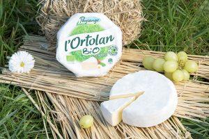 L'Ortolan bio