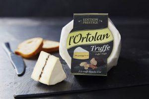 ortolan truffe