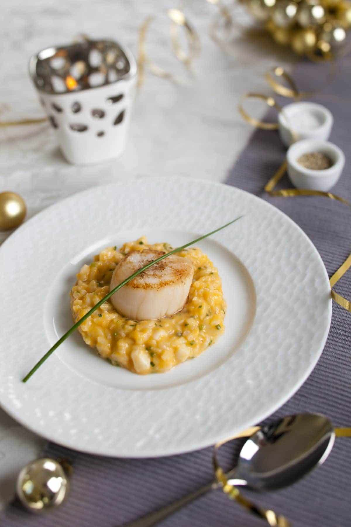 recette fromage ortolan